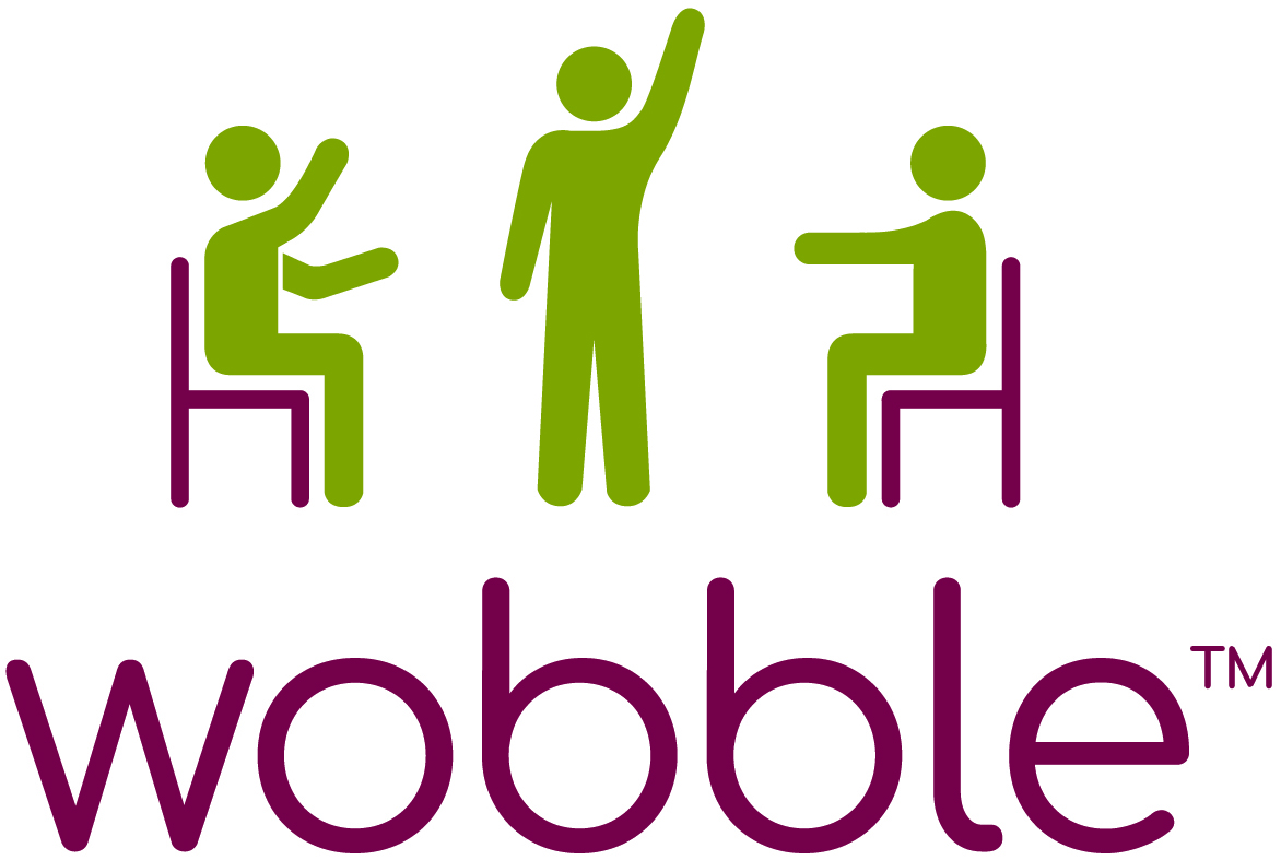 WOBBLE CLASSES